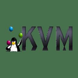 KVM - Kernel Based Virtual Machine